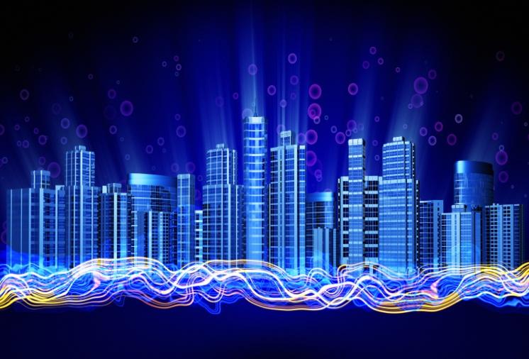 Koncepcja smart city to w Polsce wciąż pieśń przyszłości
