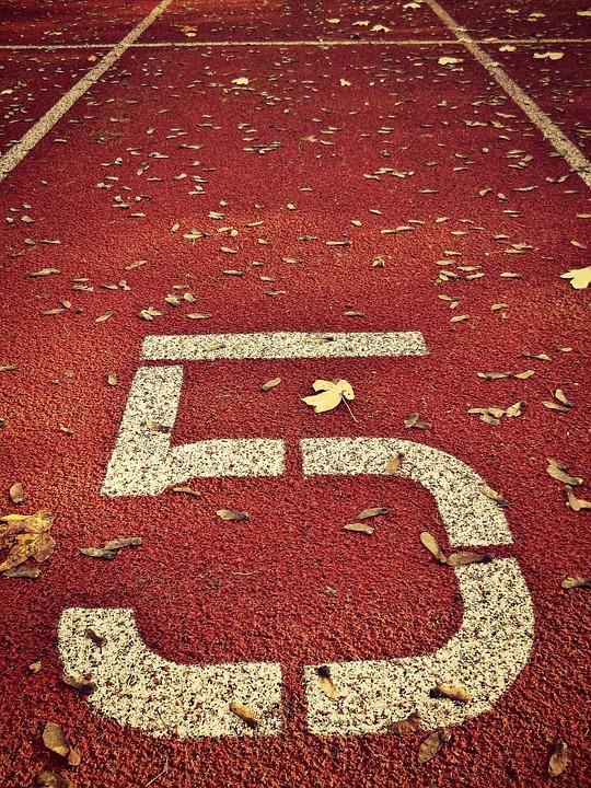 Metoda 5S – przez porządek do sukcesu