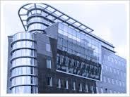 Inteligentny budynek