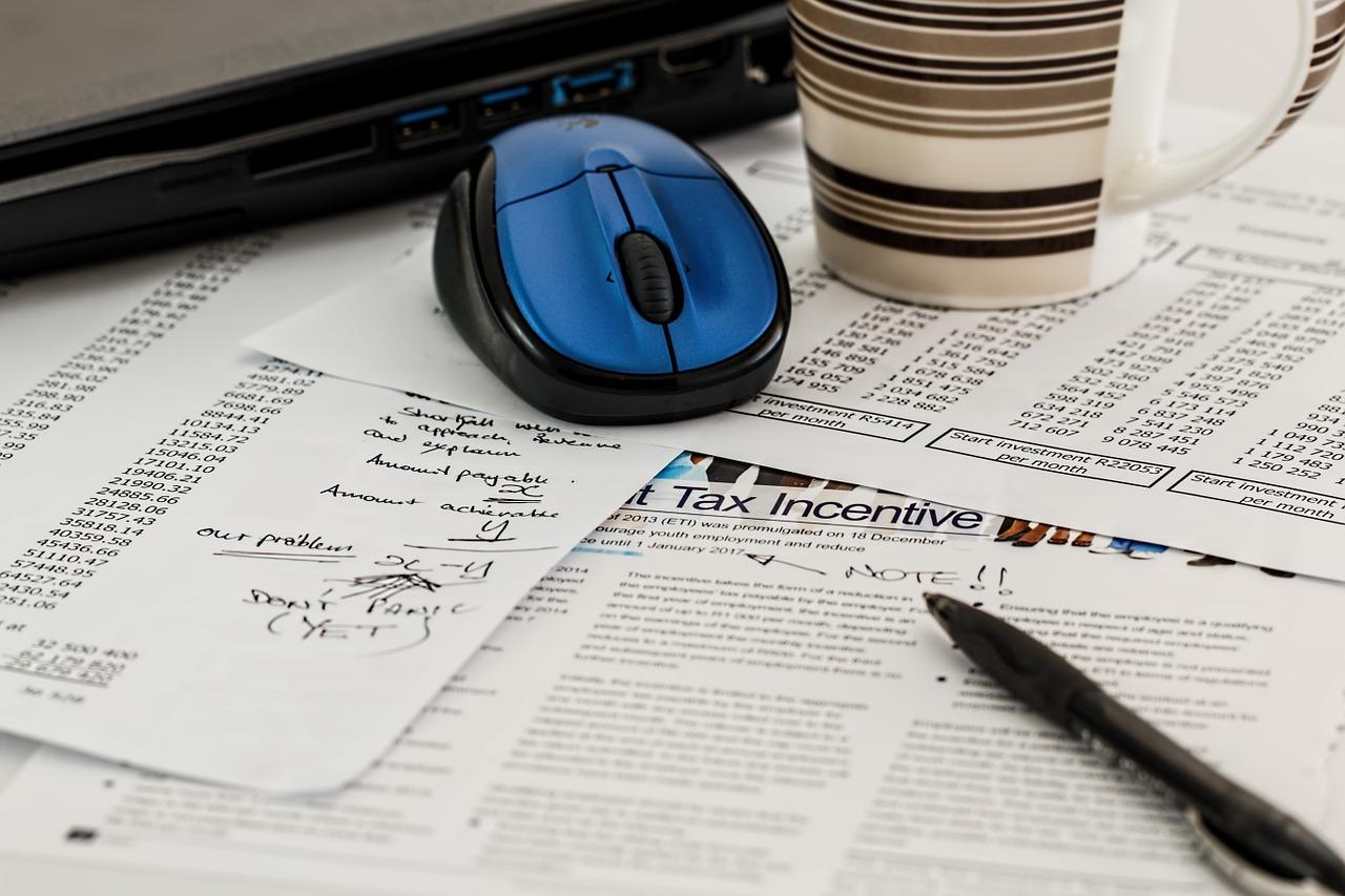 Elektroniczny obieg dokumentów – to trzeba wiedzieć