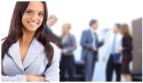 Czemu Asystentki są coraz ważniejsze?