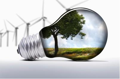 CSR – niezbędny element nowoczesnej firmy
