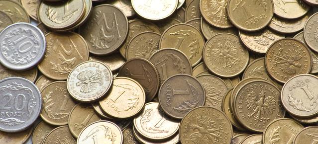 Nieterminowe płatności nadal są zmorą firm z sektora MSP