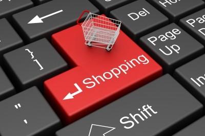 Nowelizacje w ustawie o sprzedaży na odległość