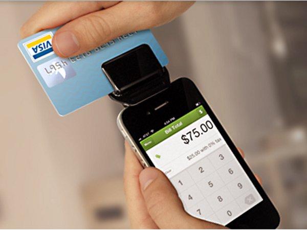 Płatności bezgotówkowe nabierają rozpędu