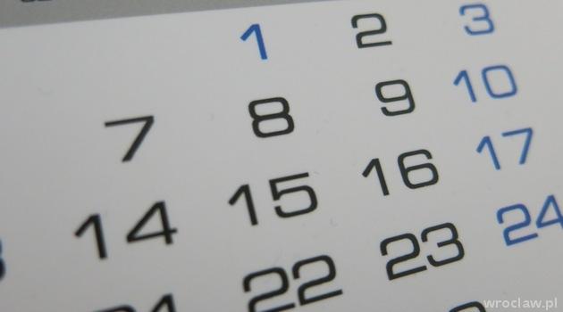 Jakie korzyści płyną z elastycznego czasu pracy?