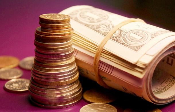 Waloryzacja wynagrodzenia po wzroście płacy minimalnej