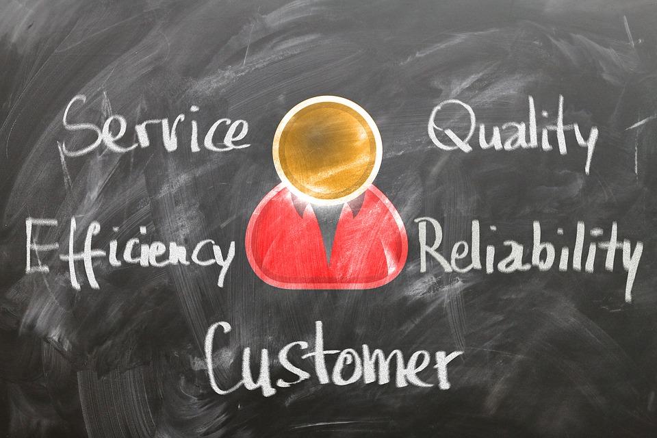 Jak skutecznie wdrożyć w firmie CRM?