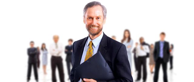 6 cech skutecznego menadżera projektu