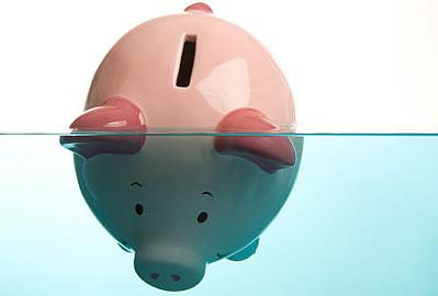 Niewypłacalność dłużnika czy tylko gra pozorów?
