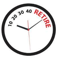 Polak na emeryturze