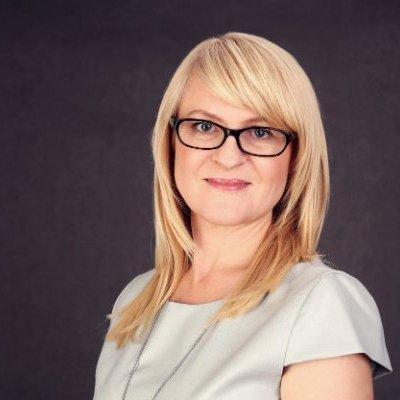 Prezes Macrologic SA jedną z najcenniejszych kobiet w Polsce