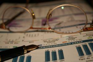 Co motywuje CFO?