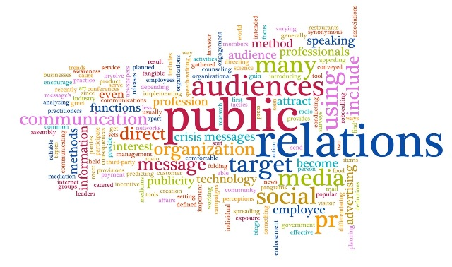 Prawne regulacje Public Relations