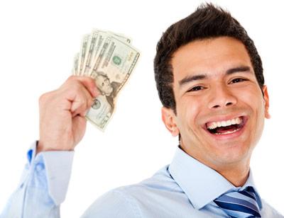 Praca w branży sprzedaży bezpośredniej