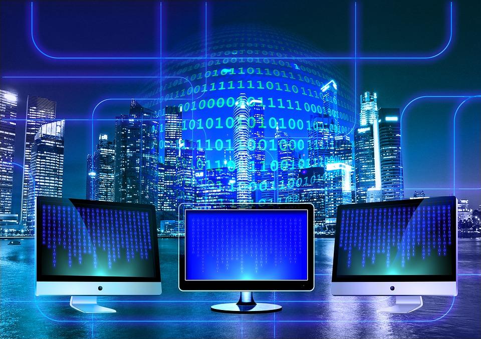 Data scientist – nowy zawód?