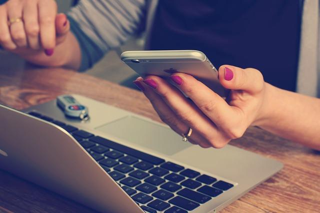 Bankowość mobilna kluczowa dla klientów