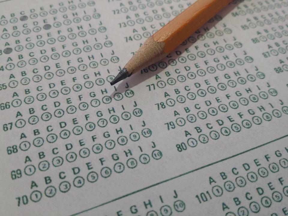Testy kompetencyjne a rekrutacja