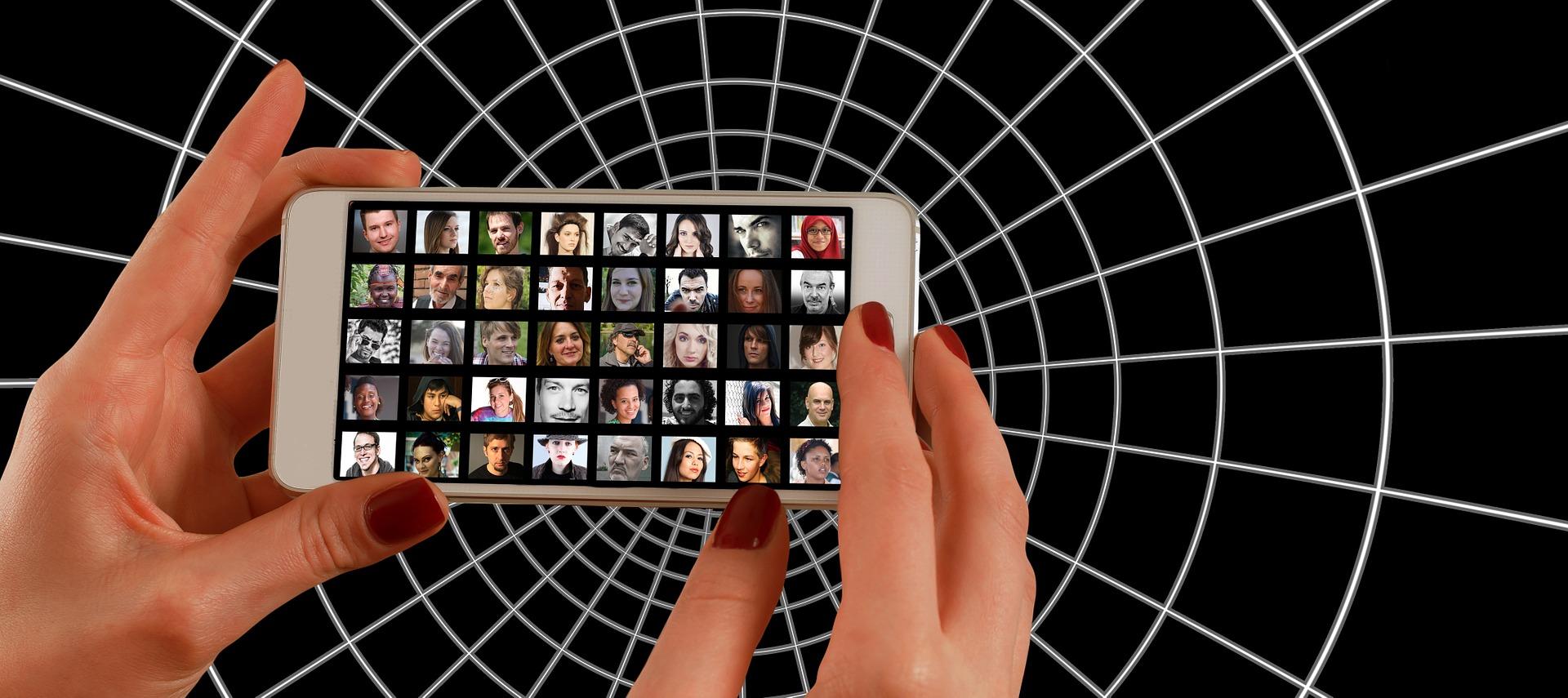 Zarządzanie wirtualnym zespołem
