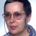 Halina Füchsel
