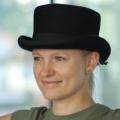 Irena Jolanta Wiśniewska