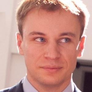 Michał Woszczyna