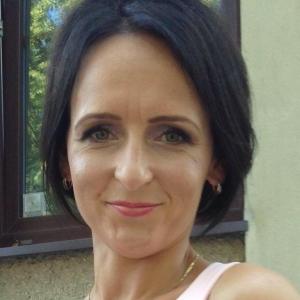 Joanna Bodych