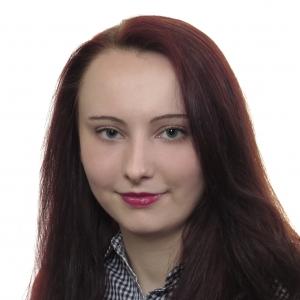 Wioletta Stawicka