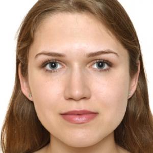 Eugenia Kałacka