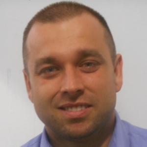 Artur Szwabowicz
