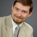 Krzysztof Bączkiewicz