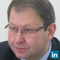 Piotr Stec