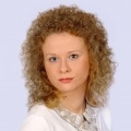 Kamila Smyk
