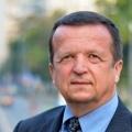 Jacek Barcikowski