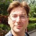Marek Rzewuski