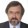 Jerzy Stawicki