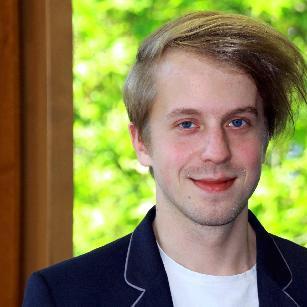 Adam Bębenek