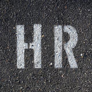 Najważniejsze trendy HR w 2015 roku