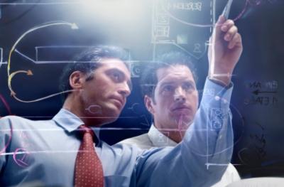 4 przykazania menadżera wprowadzającego innowacyjny projekt