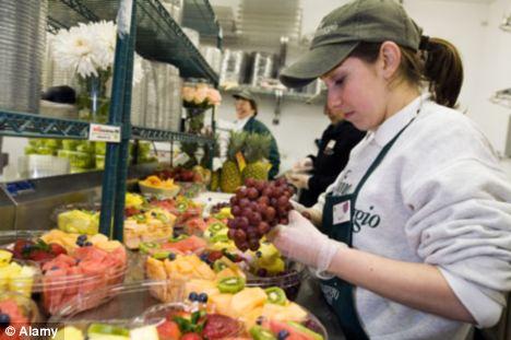 Wynagrodzenie za pracujące soboty - nowelizacja kodeksu pracy