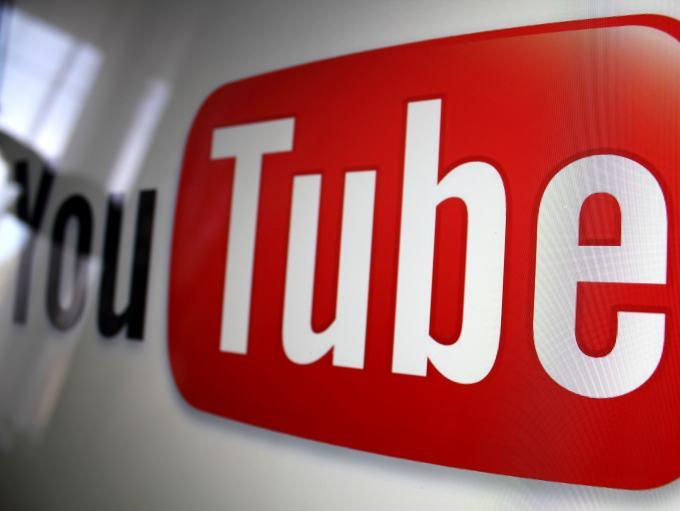Polskie firmy obecne na YouTube