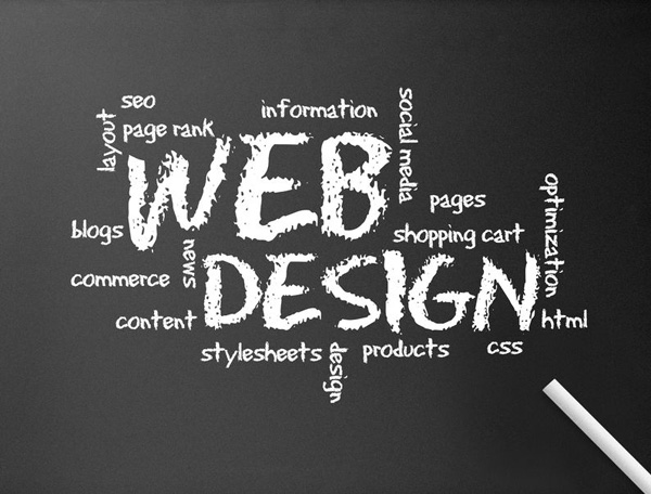 3 trendy w projektowaniu firmowych stron internetowych