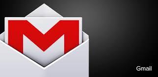 Kolejne zmiany w poczcie Gmail