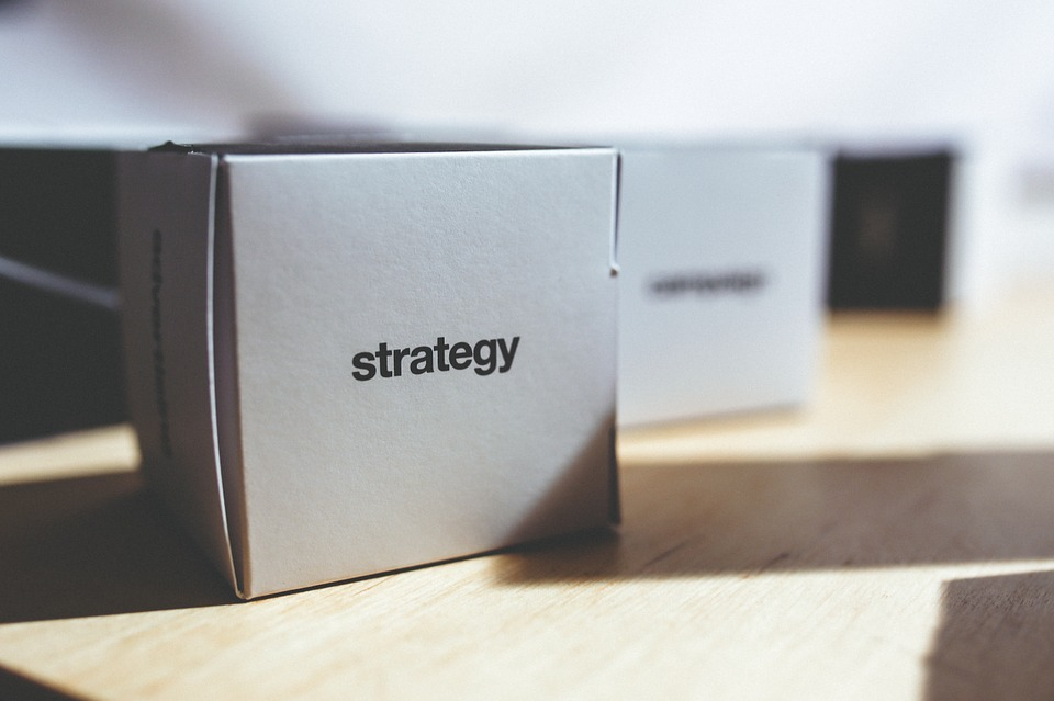 Strategia omnichannel niezbędna firmom i klientom