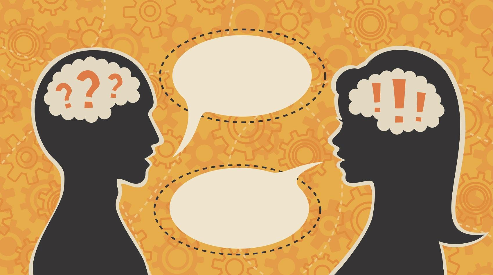 Audyt językowy – skuteczne zarządzanie kompetencjami językowymi w firmie