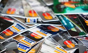 Polska bankowość przoduje w Europie