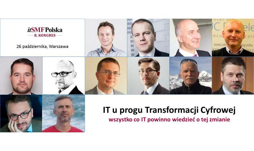 itsmf.org.pl