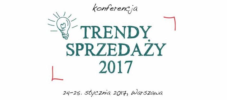 http://konferencje.pb.pl/konferencja/1025,trendy-sprzedazy-2017