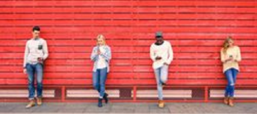 http://konferencje.pb.pl/konferencja/1031,millennials-marketing-forum