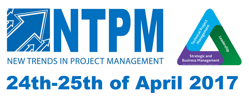http://pmi.org.pl/projekty/new-trends-in-project-management/